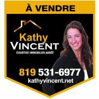 Kathy Vincent,